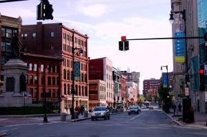 congress-street1.jpg