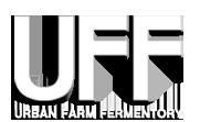 uff-v1.1_logo
