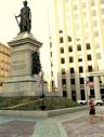 Lady Liberty John