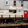 More Docks 5
